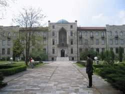 Музеят разполага с над 37 000 ценни предмета от регистрираните в региона над 180 археологически обекта